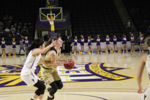 UHS vs York Region 4AA girls 3-2-20 by Hope-55