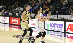 UHS vs York Region 4AA girls 3-2-20 by Hope-62