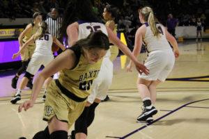 UHS vs York Region 4AA girls 3-2-20 by Hope-70