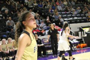 UHS vs York Region 4AA girls 3-2-20 by Hope-77