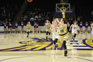 UHS vs York Region 4AA girls 3-2-20 by Hope-80