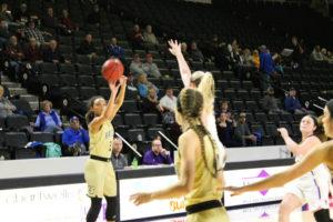 UHS vs York Region 4AA girls 3-2-20 by Hope-9