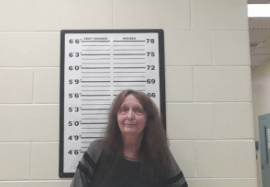 WRIGHT, HAZEL J - DUI DRUG:ALCOHOL