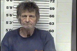 HUFFINES, MICHAEL D - MFG:DEL:SELL CONTROLLED SUBSTANCE; FELONY POSS DRUG PARA