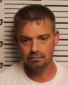 RICH, MARK EDWARD -FAILURE TO APPEAR OR PAY