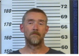 THREET, FRED ISAAC - HOLD DFOR WHITE COUNTY