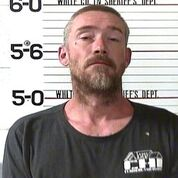 THREET, FRED ISAAC - PICK UP INDICTMENT