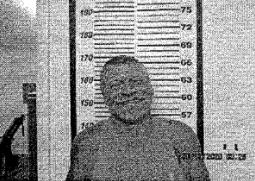 JONES, NATHAN RAY - CRIMINAL TRESPASS; CRIMINAL CONSPIRACY