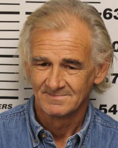 LINDSAY, FRANK L - FUGITIVE FROM JUSTICE NONSUPPORT OF A DEPENDANT CHILD