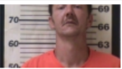 COX, JIMMY ANTHONY SR - THEFT OF PROPERTY OVER 10,000, OVER 1,000; RESISTING STOP ARREST; UNLAWFUL CARRY:POSS WEAPON; DOR:S DL; MFG:DEL:SELL:POSS SCH V; AGG ASSAULT X3