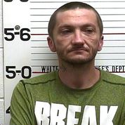 DILLON, TIMOTHY WILLIAM -.THEFT OVER $1000; VOP ON CRIMINAL IMPERSONATION; RESISTING OFFICIAL DETENTION; VANDALISMjpg