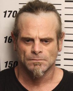 REYNOLDS, MONTIE K - GS FTA:P; GS VOP X2;FABRICATING:TAMPERING W:EVIDENCE; OPEN CONTAINER; DRIVING IN POSS OF METH; POSS DRUG PARA; MFG:DEL:SEL:POSS METH