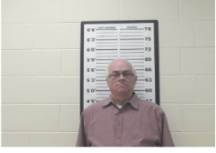 CLARK, STEPHEN LEE - AGG SEXUAL BATTERY