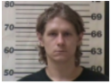 OWEN, JOSHUA ADAM - AGG KIDNAPPING; AGG ROBBERY; CRIMINAL CONSPIRACY TO THEFT; THEFT; UN AUTHORIZED USE OF MOTOR VEHICLE; AGG BURGLARY