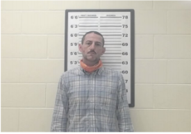BANDY, JARED LEE - HOUSING FOR PICKETT COUNTY
