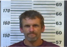 BROCK, TODD EUGENE - LEAVING SCENE OF ACCIDENT; FAILURE TO REPORT AN ACCIDENT; POSS DRUG PARA; SIMPLE POSS