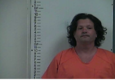 HEMBY, ERIC LEE - PUBLIC INTOXICATION