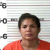 MERRELL, JENNIFER MARIE - DOS:R:C DL; POSS WEAPON WHILE INTOX; POSS DRUG PARA; DUI