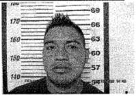 RAMIREZ, NICODEMO - DOMESTIC ASSAULT; CHILD ABUSE OR NEGLECT NON VIOLENT
