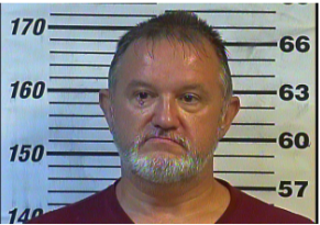 BARTLEY, RANDALL WAYNE - WARRANT FOR ARREST FROM KY; DOMESTIC ASSAULT