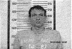COLLINS, CHASE ANDREW - VIO SEX OFFENDER REGISTRY