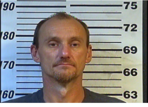 LANCE, BRIAN LEE - POSS FIREARM WHILE COMMITTING FELONY; DOR:S DL; UNLAWFUL POSS WEAPON; MFG:DEL:SEL:CONTROLLED SUBSTANCE