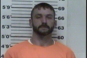 LINTON, CHRISTOPHER CODY - SIMPLE POSS NARCOTICS; SIMPLE POSS SCH VI; POSS DRUG PARA W:INT TO USE