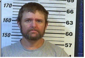 NELSON, MICHAEL ROY - HOLD FOR MORGAN COUNTY