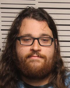 SWARTZ, JAMES MICHAEL - DUI; DEL:MFG:SELL:POSS CONT SUB; POSS DRUG PARA