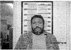THURMAN, ROBERT JOSHUA - ATTACHMENT