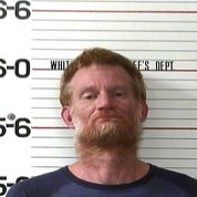 TINDELL, BRIAN KEITH - SERVING ON PREVIOUS CHARGE