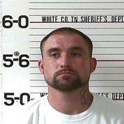 WAGNER, KYLE WAYNE - VOP ATTEMPTED CRIMINAL SIMULATION