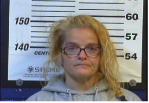 BARNES, SHANNON DENISE - TO PAY