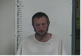 STAFFORD, WALTER DEAN - PUBLIC INTOXICATION; CRIMINAL IMPERSONATION