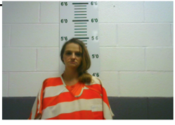 DYAL, JESSICA DENISE - ATTACHMENT; VOP; VOP AMENDED; METH:MFG:DEL:SELL:POSS