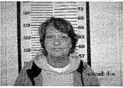 FORD, AUDREY - THEFT 1000 - 9999; THEFT OF 1000