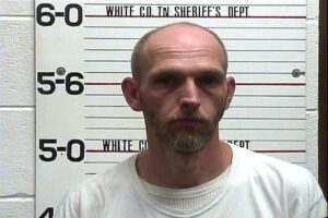 RICH, JASON WILLIAM - SERVING ON PREVIOUS CHARGE