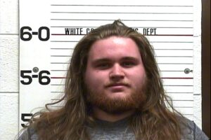 SHIRLEY, JOSHUA KYLE - SERVING ON PREVIOUS CHARGE