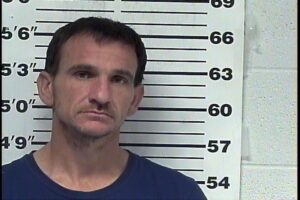 Edgar Payton - Violation of Probation