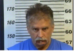 HAVLIK, KURT DWAYNE - SIM POSS SCH 3; 4; 2 X2; MFG:DEL:SELL CONT SUB; MFG:DEL:SELL METH; HUCK OFF BOND X5; MFG:DEL:SELL CONT SUB; MFG:SEL:DELL:POSS METH