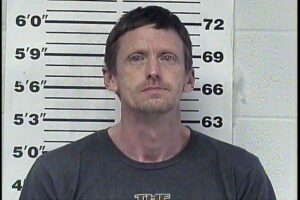 HIERS, KENNETH LAURENT - POSS METH; POSS CONT SUBSTANCES; PUBLIC INTOXICATION; POSS CONT SUBSTANCES