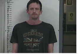 HIERS, KENNETH LAURENT - UNLAWFUL POSS DRUG PARA; NO DRIVERS LICENSE; MFG OF CONT SUB
