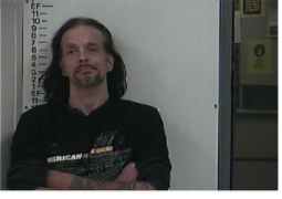 HYSO, WESLEY RAY - AGG DOMESTIC ASSAULT; FALSE IMPRISONMENT; INTER W: EMERGENCY CALL