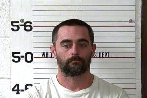 KNIGHT, JOSHUA CAIN - VOP CRIMINAL IMPERSONATION