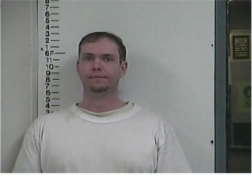 MATHIS, KENNY DEAN - THEFT OF PROPERTY; VOID; CHILD SUPPORT; PUBLIC INTOXICATION