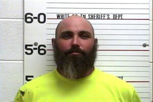 Thomas Rodriguez - Hold for Another County