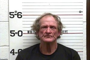 Tommy Miller - Violation of Probation