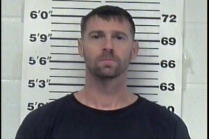 BASKEYFIELD, RICHARD MICHEAL -MFG:DEL:SELL CONTROLLED SUBSTANCE; THEFT OF PROPERTY<$500