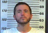Billy Rollins - Criminal Trespassing, Theft of Property, Aggravated Burglary