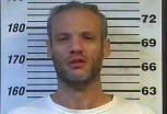 Brooks Lee- Violation of Probation